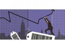 US, economy, market, inflation, stimulus package