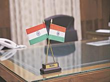 bureaucrats, government officers, IAS, Administrative Service, UPSC, IPS, IFS, civil servants, bureaucracy