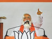 Bharatiya janata party, BJP, Narendra modi