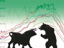 stock market, markets, bull, bear, trading, nse, bse, sensex, nifty, rally, coronavirus, covid, lockdown
