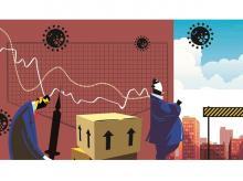 GLOBAL economy, growth, gdp, develpment, markets
