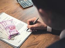 retail loans, lending, banks, cash, banking