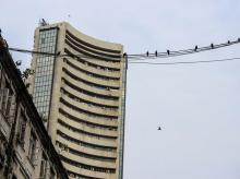 Sensex, Markets, Investor wealth