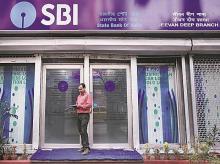 state bank of india, sbi, banks, bank branch