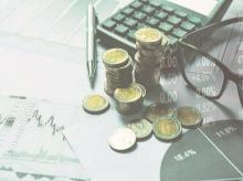 investment, spending, funds, stocks, market