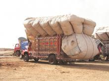 India pakistan, border, peace, trade, imports, exports