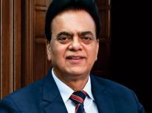 J C Chaudhry, Aakash Educational, Aakash Institute