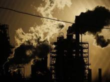 Oil, Oil prices, Crude oil
