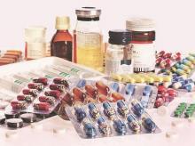 pharmacy, drugs, medicine, pharma companies, pharmaceuticals