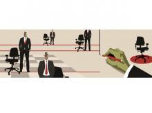 independent directors, board, management, corporate governance