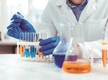 Lab test, research, r&d, chemicals, medical research, vaccine, health, pharma
