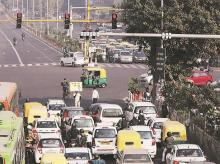 automobile, cars, sales, demand, traffic, roads, people, rules, lockdown, coronavirus, covid