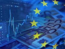 European markets, Europe shares