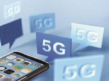 5G spectrum, spectrum, 5G