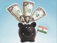 Overseas investors, FPIs