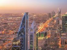 Saudi Arabia, Saudi Arabia economy
