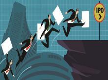 Initial public offerings, IPOs, stock market, investors
