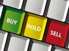 markets, market, trading, trading call, buy, sell, buy sell, stocks, stock