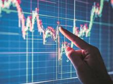 stocks, markets, funds, growth, investments