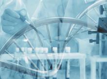 virus, labs, coronavirus, bio weapons, research, biological warfare