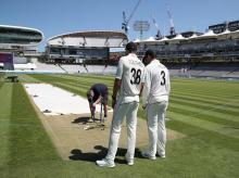 WTC: India has two of their best in the crease at the moment, says Southee