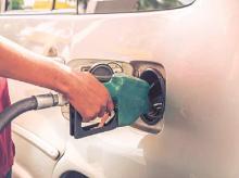 fuel, oil prices, petrol, diesel