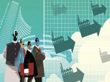 m-cap, stocks, market, investors, growth, PSU