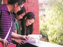 Students, college, education, universities, admissions