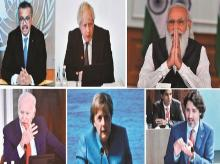 G-7 Summit, G7, narendra modi