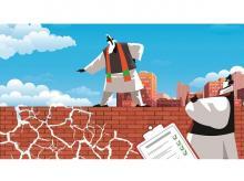 Assembly elections, narendra modi, politics