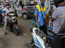fuel, fuel prices, diesel, gasoline