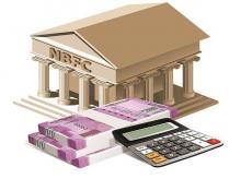 Banks recast loans worth Rs 35,000 crore under RBI's second scheme