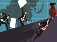 investors, hedge funds, investments, emerging markets
