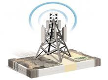 telecom, telcos, towers, spectrum