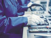 PLI scheme, electronics, smartphone, mobile, manufacturing