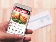 Zomato's listing a watershed for start-up ecosystem, say experts