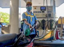 Rising fuel prices to have negative impact on automobile industry: SIAM