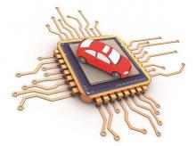 semiconductor, chips, auto