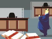 govt jobs, vacancies, positions, posts, openings