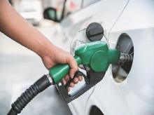 India's September diesel consumption remain below pre-Covid levels