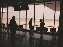 UAE temporarily suspends visa-on-arrival for passengers arriving from India