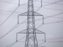 Power, electricity