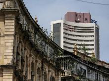 BSE, Markets, equities