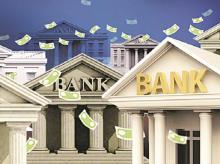 Public sector banks, bank credit