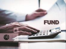 funds, mf, mutual funds, equity, outflow, inflow, investment, AIF, REIT
