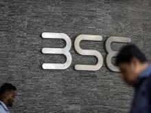 BSE, stock market