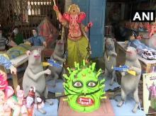 Ganesh Chaturthi, coronavirus, bengaluru