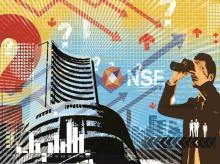 Markets, Stock market, sensex, stock market indices