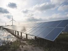 Solar projects, Green Projects, Solar Energy