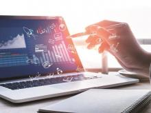 IT sector, IT companies, Deals